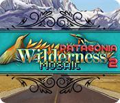 Wilderness Mosaic 2: Patagonia game play