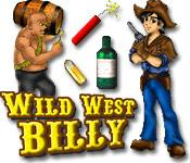 Wild West Billy game play
