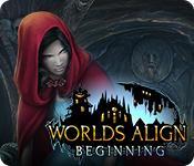 Worlds Align: Beginning game play