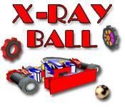 X-Ray Ball game play