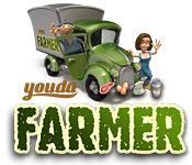 Feature screenshot game Youda Farmer