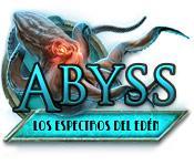 Función de captura de pantalla del juego Abyss: Los Espectros del Edén