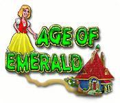 Función de captura de pantalla del juego Age of Emerald