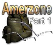 Función de captura de pantalla del juego Amerzone: Part 1