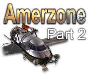 Función de captura de pantalla del juego Amerzone: Part 2
