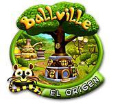 Imagen de vista previa Ballville: El Origen game
