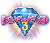 Bejeweled 3 game play