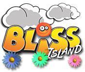Feature screenshot game Bliss Island