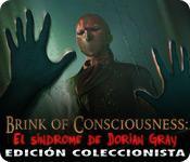 Brink of Consciousness: El síndrome de Dorian Gray Edición Coleccionista game play
