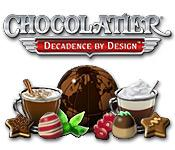 Chocolatier 3: Decadence by Design game play