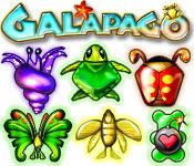 Galapago game play