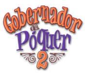 Función de captura de pantalla del juego Gobernador del Póquer 2