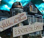 Hidden in Time: El Sendero del Espejo game play
