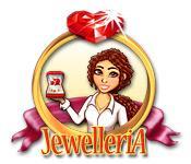 Jewelleria game play