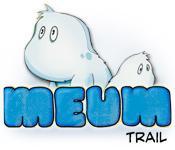 Función de captura de pantalla del juego Meum-Trail