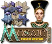 Mosaic Tomb of Mystery game play