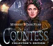 Mystery Case Files: The Countess Collector's Edition game play