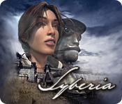 Función de captura de pantalla del juego Syberia - Part 1