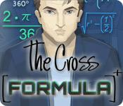 The Cross Formula game play