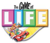 Función de captura de pantalla del juego The Game of Life ®