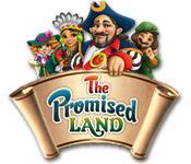 Función de captura de pantalla del juego The Promised Land