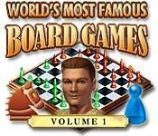 Juegos de Tablero game play