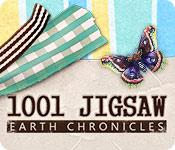 1001 Jigsaw Earth Chronicles game play