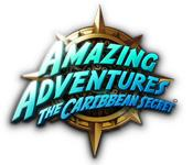Amazing Adventures: The Caribbean Secret game play