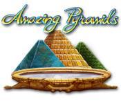 La fonctionnalité de capture d'écran de jeu Amazing Pyramids