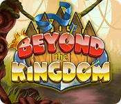 La fonctionnalité de capture d'écran de jeu Beyond the Kingdom