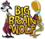 Big Brain Wolf game play