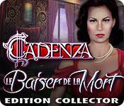Cadenza: Le Baiser de la Mort Edition Collector game play
