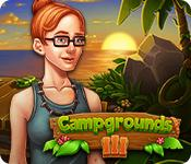 Campgrounds III game play