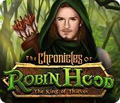La fonctionnalité de capture d'écran de jeu The Chronicles of Robin Hood: The King of Thieves