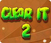ClearIt 2 game play