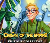 Feature screenshot game Crown Of The Empire Édition Collector