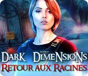 La fonctionnalité de capture d'écran de jeu Dark Dimensions: Retour aux Racines