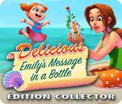 Delicious: Emily's Message in a Bottle Édition Collector game play