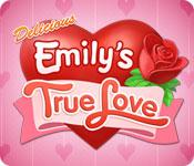 Delicious: Emily's True Love game play