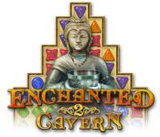 La fonctionnalité de capture d'écran de jeu Enchanted Cavern 2