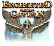 La fonctionnalité de capture d'écran de jeu Enchanted Cavern
