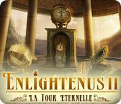La fonctionnalité de capture d'écran de jeu Enlightenus II: La Tour Eternelle