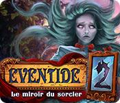 Eventide 2: Le Miroir du Sorcier game play