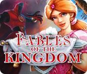 La fonctionnalité de capture d'écran de jeu Fables of the Kingdom