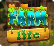 La fonctionnalité de capture d'écran de jeu Farm Life