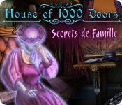 House of 1,000 Doors: Secrets de Famille game play