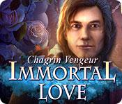 Immortal Love: Chagrin Vengeur game play