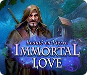 Immortal Love: Beauté en Pierre game play