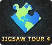 La fonctionnalité de capture d'écran de jeu Jigsaw Tour 4