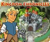 La fonctionnalité de capture d'écran de jeu Kingdom Chronicles